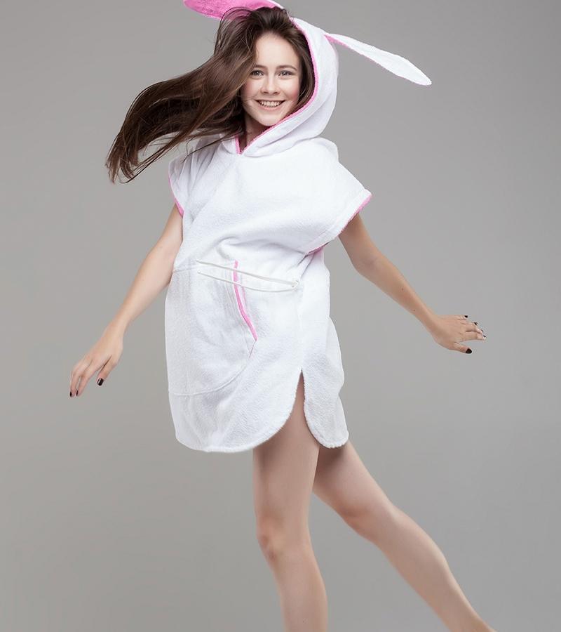 rabbit-poncho-3